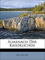 Cover: https://exlibris.azureedge.net/covers/9781/1797/4804/7/9781179748047xl.jpg