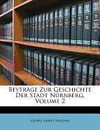 Cover: https://exlibris.azureedge.net/covers/9781/1798/4569/2/9781179845692xl.jpg