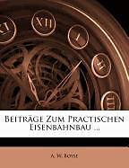 Cover: https://exlibris.azureedge.net/covers/9781/1798/6797/7/9781179867977xl.jpg