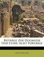 Cover: https://exlibris.azureedge.net/covers/9781/1798/6999/5/9781179869995xl.jpg