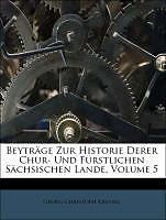 Cover: https://exlibris.azureedge.net/covers/9781/1798/7223/0/9781179872230xl.jpg