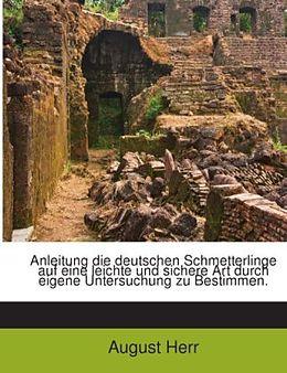 Cover: https://exlibris.azureedge.net/covers/9781/1799/1361/2/9781179913612xl.jpg
