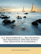 Cover: https://exlibris.azureedge.net/covers/9781/1799/9943/2/9781179999432xl.jpg