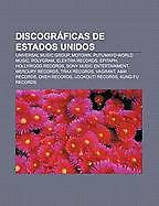 Cover: https://exlibris.azureedge.net/covers/9781/2313/7983/7/9781231379837xl.jpg