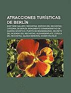 Cover: https://exlibris.azureedge.net/covers/9781/2314/7900/1/9781231479001xl.jpg