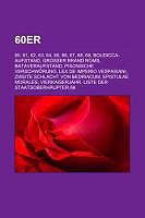 Cover: https://exlibris.azureedge.net/covers/9781/2317/2826/0/9781231728260xl.jpg