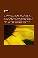 Cover: https://exlibris.azureedge.net/covers/9781/2317/2962/5/9781231729625xl.jpg