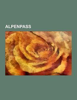 Cover: https://exlibris.azureedge.net/covers/9781/2317/3576/3/9781231735763xl.jpg