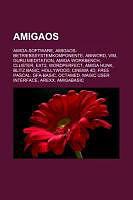 Cover: https://exlibris.azureedge.net/covers/9781/2317/3904/4/9781231739044xl.jpg