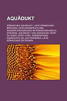 Cover: https://exlibris.azureedge.net/covers/9781/2317/5025/4/9781231750254xl.jpg