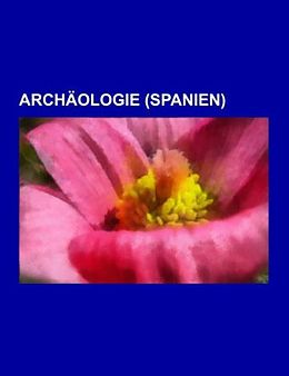 Cover: https://exlibris.azureedge.net/covers/9781/2317/5050/6/9781231750506xl.jpg
