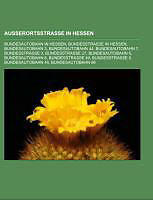 Cover: https://exlibris.azureedge.net/covers/9781/2317/5094/0/9781231750940xl.jpg