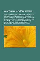 Cover: https://exlibris.azureedge.net/covers/9781/2317/5109/1/9781231751091xl.jpg