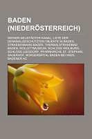Cover: https://exlibris.azureedge.net/covers/9781/2317/5119/0/9781231751190xl.jpg