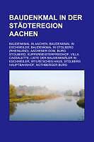 Cover: https://exlibris.azureedge.net/covers/9781/2317/5144/2/9781231751442xl.jpg