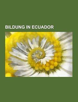 Cover: https://exlibris.azureedge.net/covers/9781/2317/5298/2/9781231752982xl.jpg