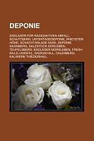 Cover: https://exlibris.azureedge.net/covers/9781/2317/5466/5/9781231754665xl.jpg