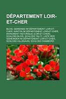 Cover: https://exlibris.azureedge.net/covers/9781/2317/5519/8/9781231755198xl.jpg