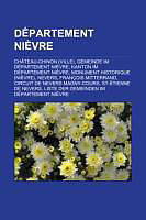 Cover: https://exlibris.azureedge.net/covers/9781/2317/5529/7/9781231755297xl.jpg