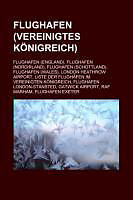 Cover: https://exlibris.azureedge.net/covers/9781/2317/5626/3/9781231756263xl.jpg