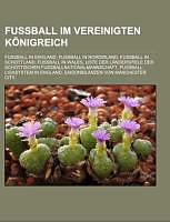 Cover: https://exlibris.azureedge.net/covers/9781/2317/5656/0/9781231756560xl.jpg