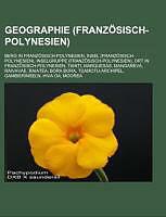 Cover: https://exlibris.azureedge.net/covers/9781/2317/5698/0/9781231756980xl.jpg
