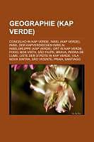Cover: https://exlibris.azureedge.net/covers/9781/2317/5703/1/9781231757031xl.jpg