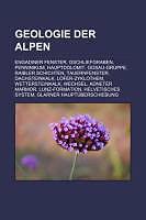 Cover: https://exlibris.azureedge.net/covers/9781/2317/5712/3/9781231757123xl.jpg