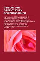 Cover: https://exlibris.azureedge.net/covers/9781/2317/5713/0/9781231757130xl.jpg