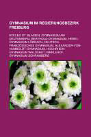 Cover: https://exlibris.azureedge.net/covers/9781/2317/5750/5/9781231757505xl.jpg