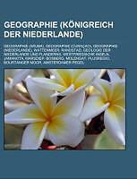Cover: https://exlibris.azureedge.net/covers/9781/2331/7594/9/9781233175949xl.jpg