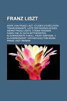 Cover: https://exlibris.azureedge.net/covers/9781/2331/7671/7/9781233176717xl.jpg