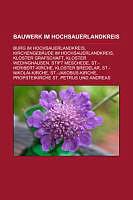 Cover: https://exlibris.azureedge.net/covers/9781/2331/7734/9/9781233177349xl.jpg