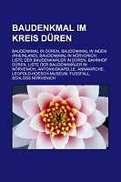 Cover: https://exlibris.azureedge.net/covers/9781/2331/7740/0/9781233177400xl.jpg