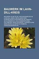 Cover: https://exlibris.azureedge.net/covers/9781/2331/7749/3/9781233177493xl.jpg