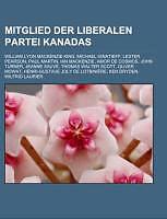 Cover: https://exlibris.azureedge.net/covers/9781/2331/7795/0/9781233177950xl.jpg