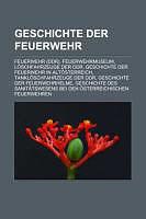 Cover: https://exlibris.azureedge.net/covers/9781/2331/7807/0/9781233178070xl.jpg