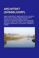 Cover: https://exlibris.azureedge.net/covers/9781/2331/7881/0/9781233178810xl.jpg