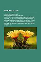 Cover: https://exlibris.azureedge.net/covers/9781/2331/7913/8/9781233179138xl.jpg