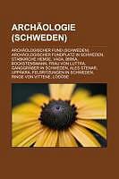 Cover: https://exlibris.azureedge.net/covers/9781/2332/1375/7/9781233213757xl.jpg