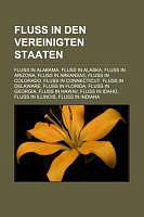 Cover: https://exlibris.azureedge.net/covers/9781/2332/1392/4/9781233213924xl.jpg