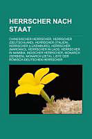 Cover: https://exlibris.azureedge.net/covers/9781/2332/1403/7/9781233214037xl.jpg