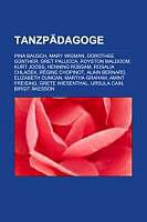 Cover: https://exlibris.azureedge.net/covers/9781/2332/1477/8/9781233214778xl.jpg