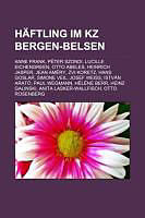 Cover: https://exlibris.azureedge.net/covers/9781/2332/1488/4/9781233214884xl.jpg