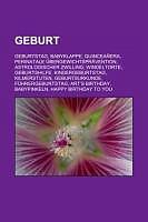 Cover: https://exlibris.azureedge.net/covers/9781/2332/1506/5/9781233215065xl.jpg