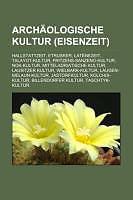 Cover: https://exlibris.azureedge.net/covers/9781/2332/1614/7/9781233216147xl.jpg