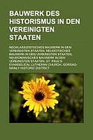 Cover: https://exlibris.azureedge.net/covers/9781/2332/1623/9/9781233216239xl.jpg