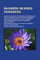 Cover: https://exlibris.azureedge.net/covers/9781/2332/1660/4/9781233216604xl.jpg