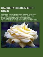 Cover: https://exlibris.azureedge.net/covers/9781/2332/1661/1/9781233216611xl.jpg