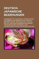 Cover: https://exlibris.azureedge.net/covers/9781/2332/1690/1/9781233216901xl.jpg
